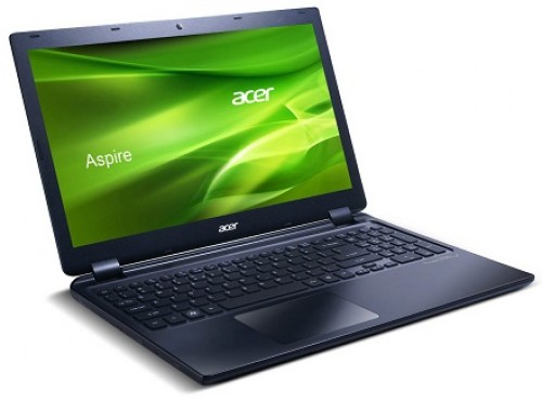 Acer M3 581TG