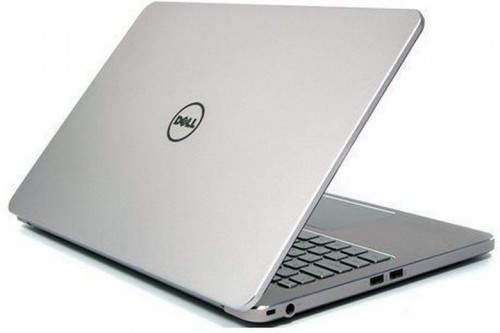 Dell Inspiron 5558 Touch Full HD
