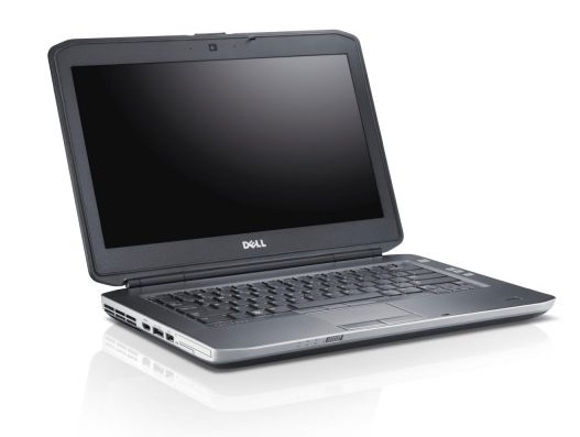 Dell Latiture E5430
