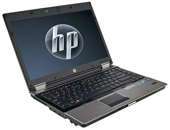 Laptop HP Elitebook 8440p ,i5,4,8tr