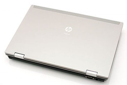 HP Elitebook 8540p i5