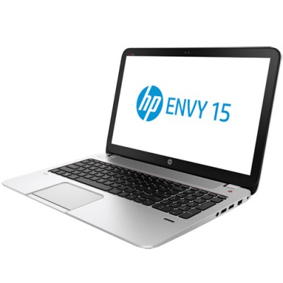 HP ENVY 15 Notebook PC