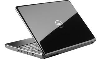 Laptop Dell Inspiron N4030, giá 3 triệu 7