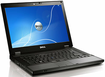 dell d530 ngon bo re