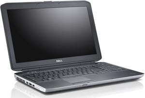 Laptop Dell Latitude E5530, giá 6tr9