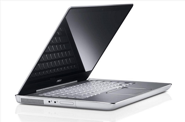 dell xps L412Z