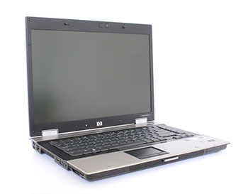Laptop HP Elitebook 8530p, giá 3tr5