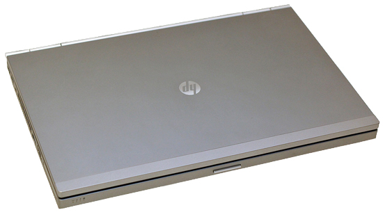 hp elitebook 8560p hai phong