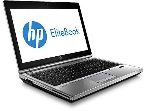 hp elitebook 8560p core i7