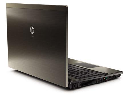 Laptop HP ProBook 4420s i3 vỏ nhôm giá 3tr9