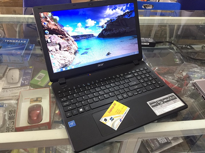 acer aspire es1 531 cu gia re