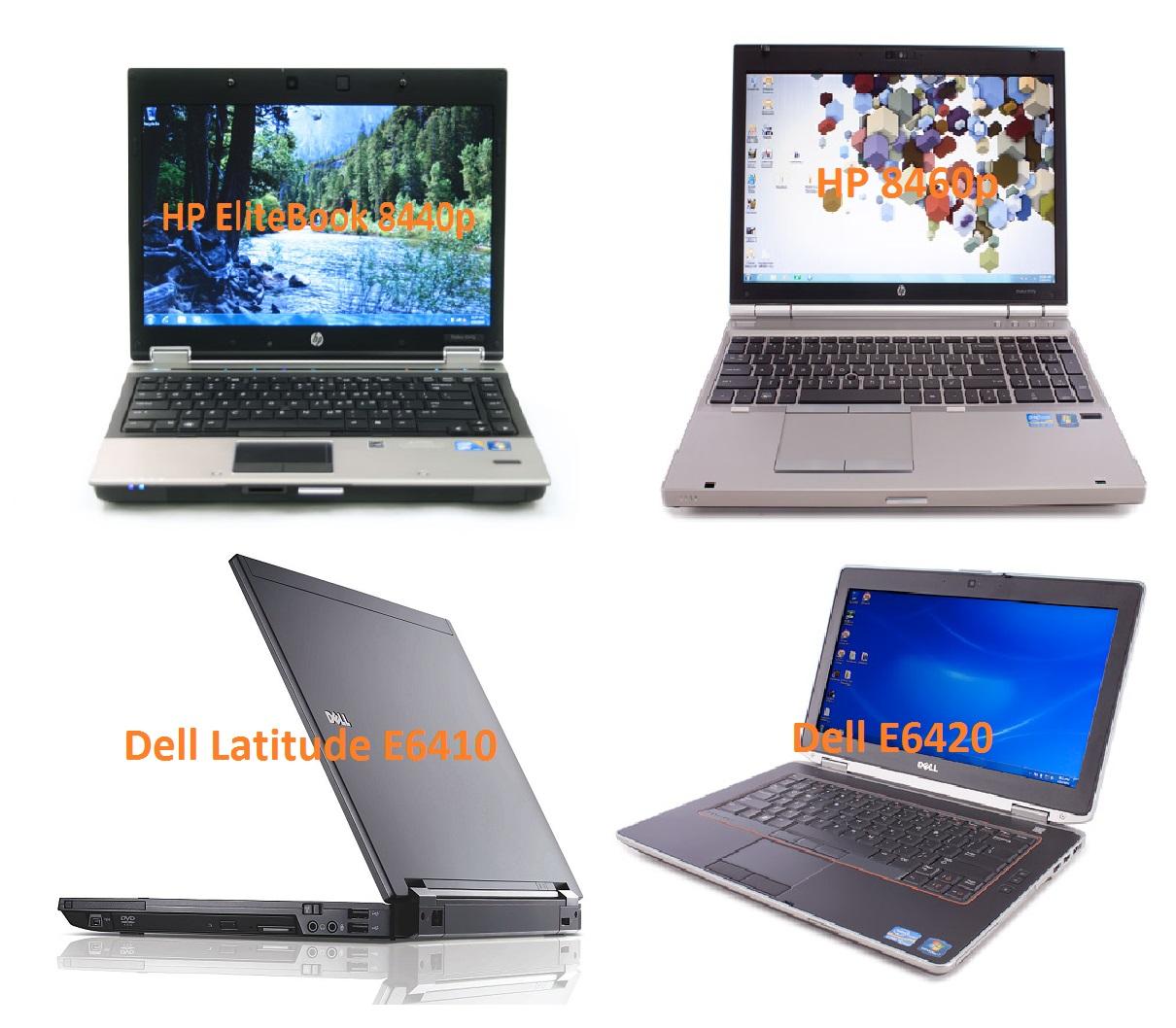 Laptop khuyền mại, Laptop giảm giá  tưng bừng chào đón năm học mới 8/2015