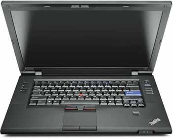 Laptop Lenovo ThinkPad L512 i5 giá 4tr8