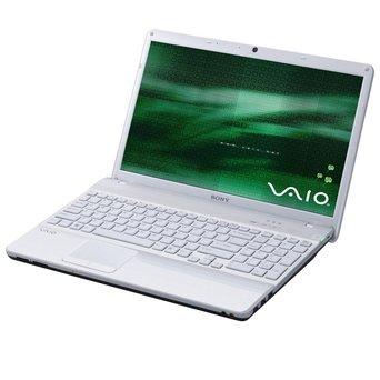 Laptop Sony Vaio VPCEE, giá 3tr6