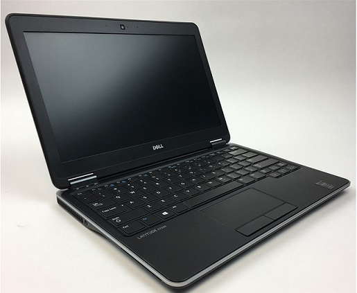 Dell Latitude Ultrabook E7240