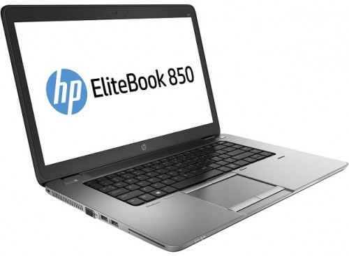 HP Elitebook 850 G1 Touch Full HD