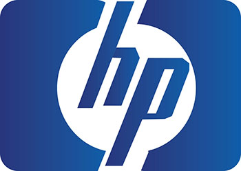 Laptop HP USA